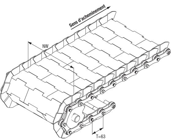 1467376559_specifications-tapis-de-convoyeur-T63.png