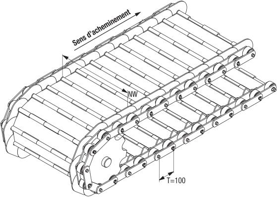 1467377440_specifications-tapis-de-convoyeur-T100.png
