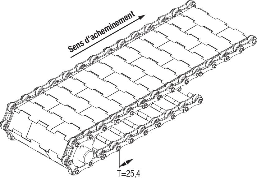 1467382119_specifications-tapis-de-convoyeur-T25.4.png