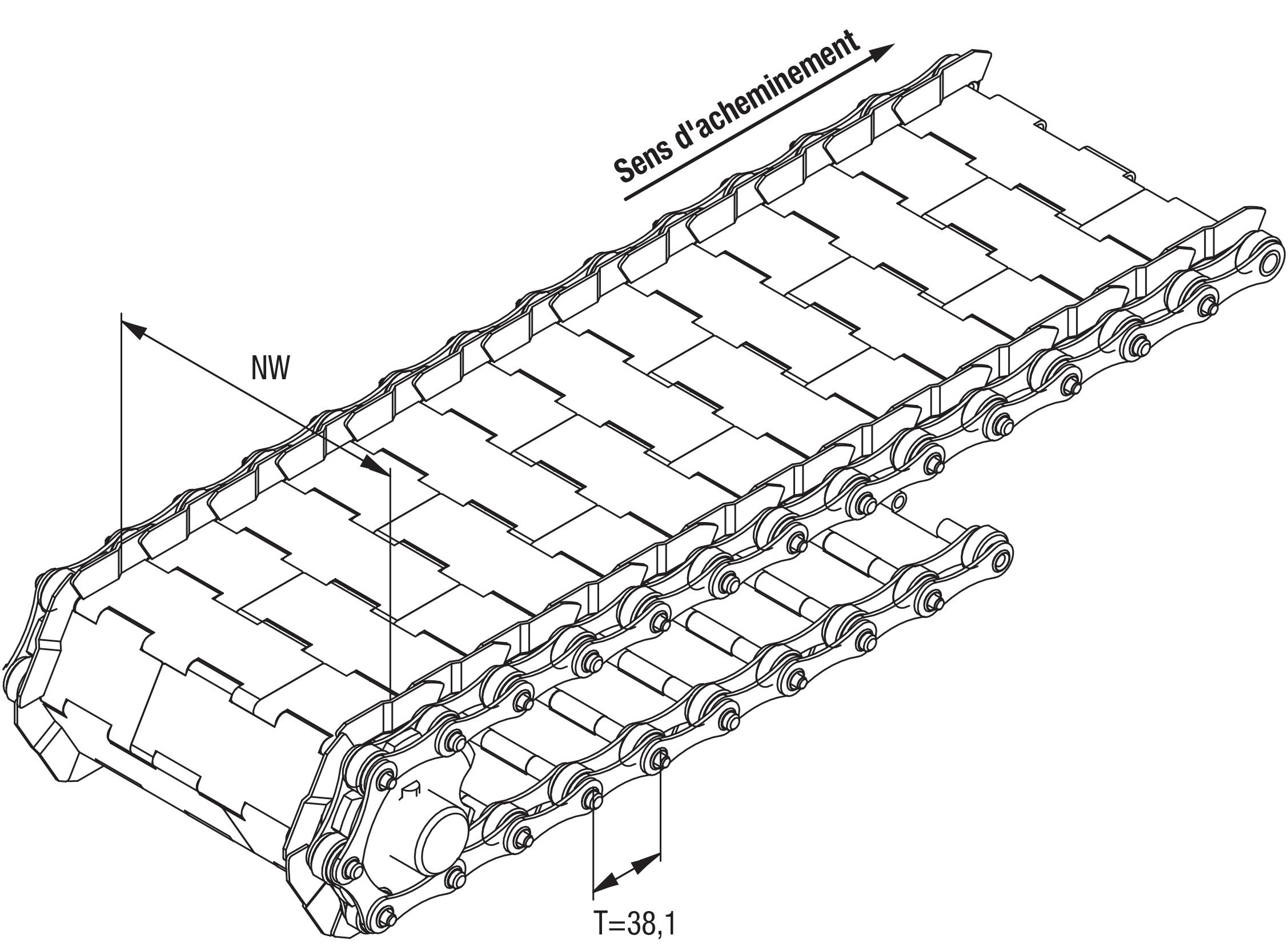 1467386402_specifications-tapis-de-convoyeur-T38.1.png