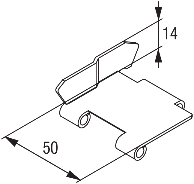 1467616808_dimensions-surfaces-lisses-tapis-de-convoyeur-T25.4.png