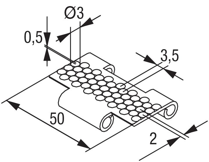 1467616920_dimensions-surfaces-martelees-tapis-de-convoyeur-T25.4.png