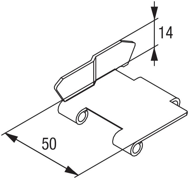 1467642303_surfaces-lisses-dimensions-tapis-de-convoyeur-T38.1.png
