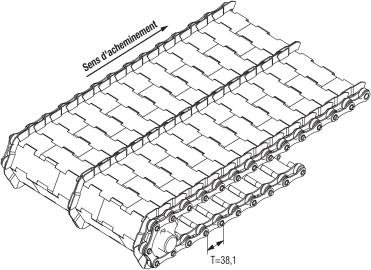 1467642417_options-tapis-metallique-multipistes-tapis-de-convoyeur-T38.1.png