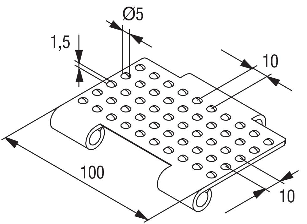 1467643353_surfaces-martelees-dimensions-tapis-de-convoyeur-T63.png