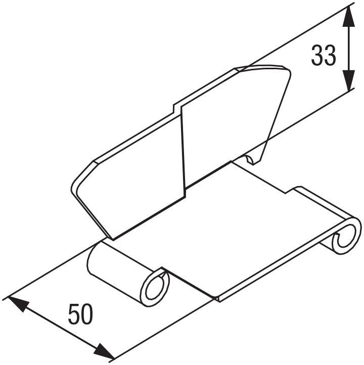 1467643395_surfaces-lisses-dimensions-tapis-de-convoyeur-T63.png