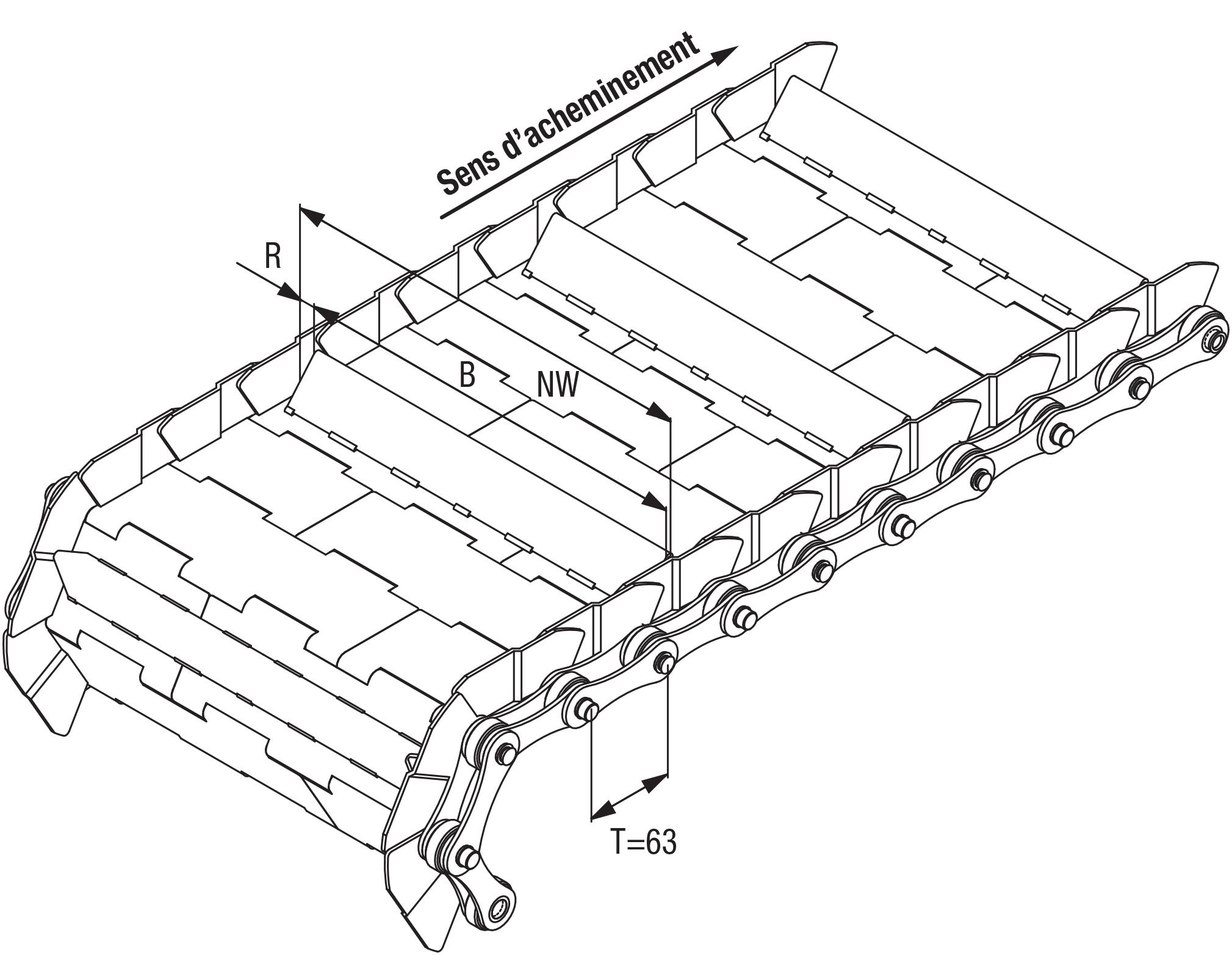 1467643459_options-barrettes-entrainement-pliees-tapis-de-convoyeur-T63.png