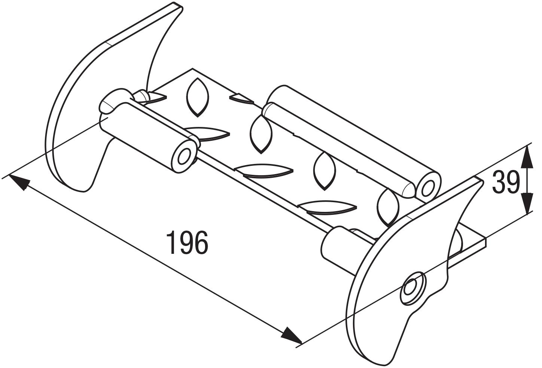 1467644766_surfaces-martelees-dimensions-tapis-de-convoyeur-T63R.png
