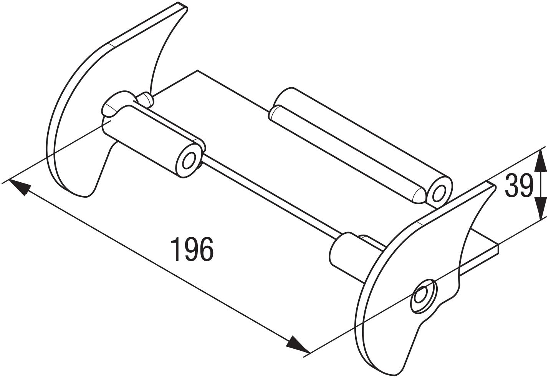 1467644809_surfaces-lisses-dimensions-tapis-de-convoyeur-T63R.png