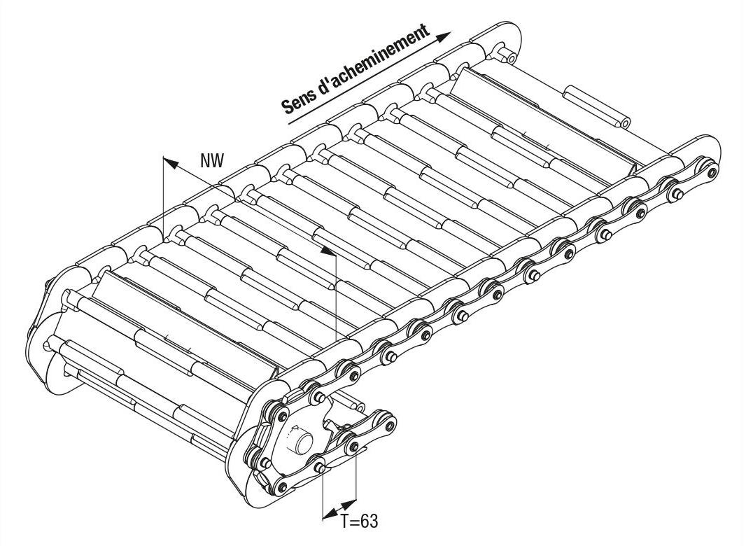 1467644947_options-barrettes-entrainement-pliees-tapis-de-convoyeur-T63R.png