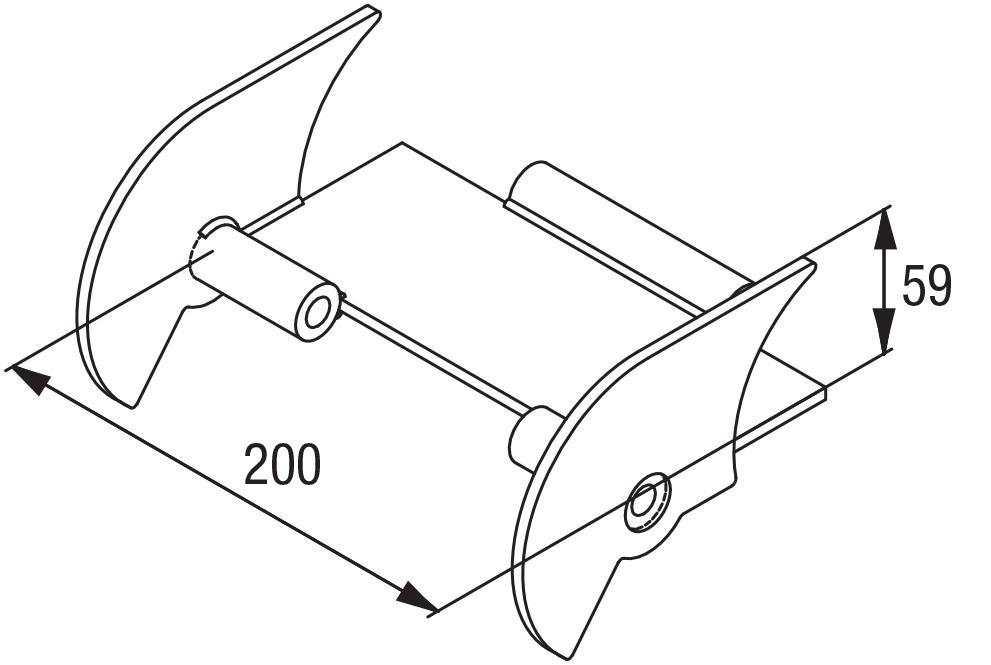 1467645429_surfaces-lisses-dimensions-tapis-de-convoyeur-T100.png