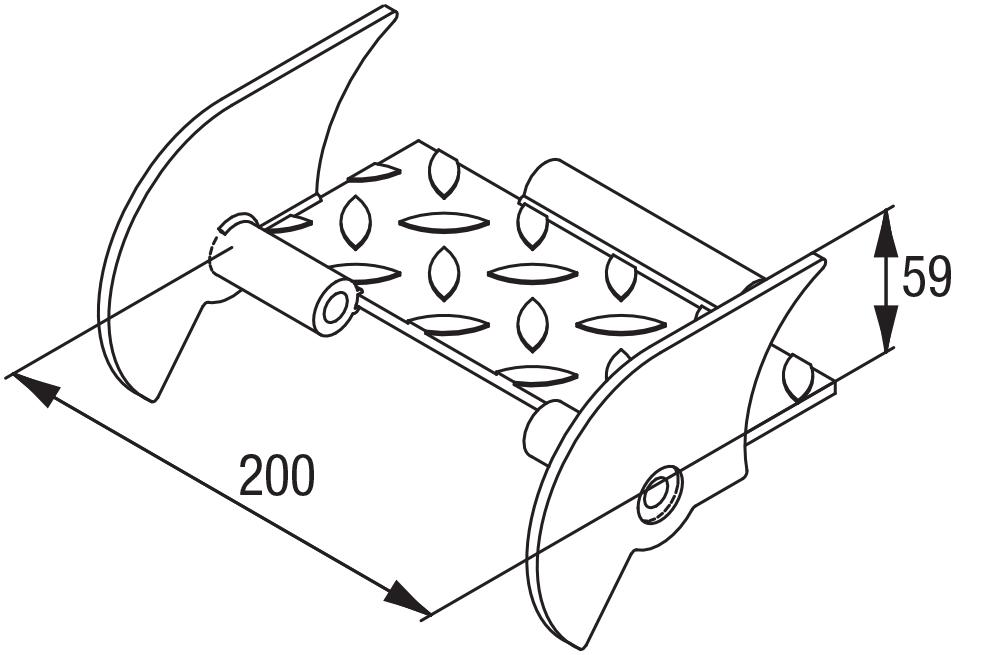1467645467_surfaces-martelees-dimensions-tapis-de-convoyeur-T100.png