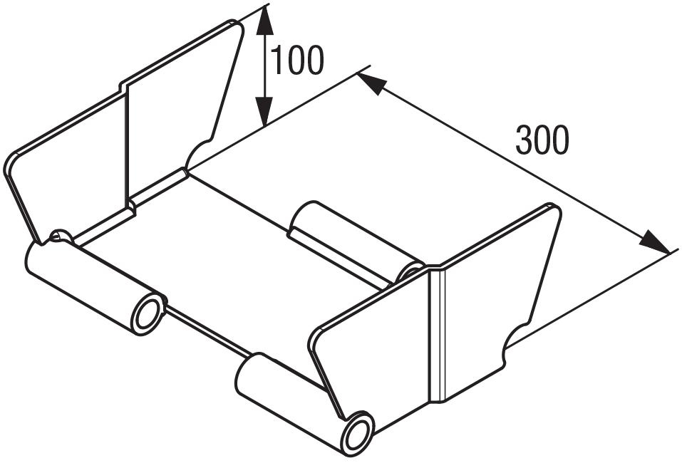 1467645895_surfaces-lisses-tapis-de-convoyeur-T152.4.png