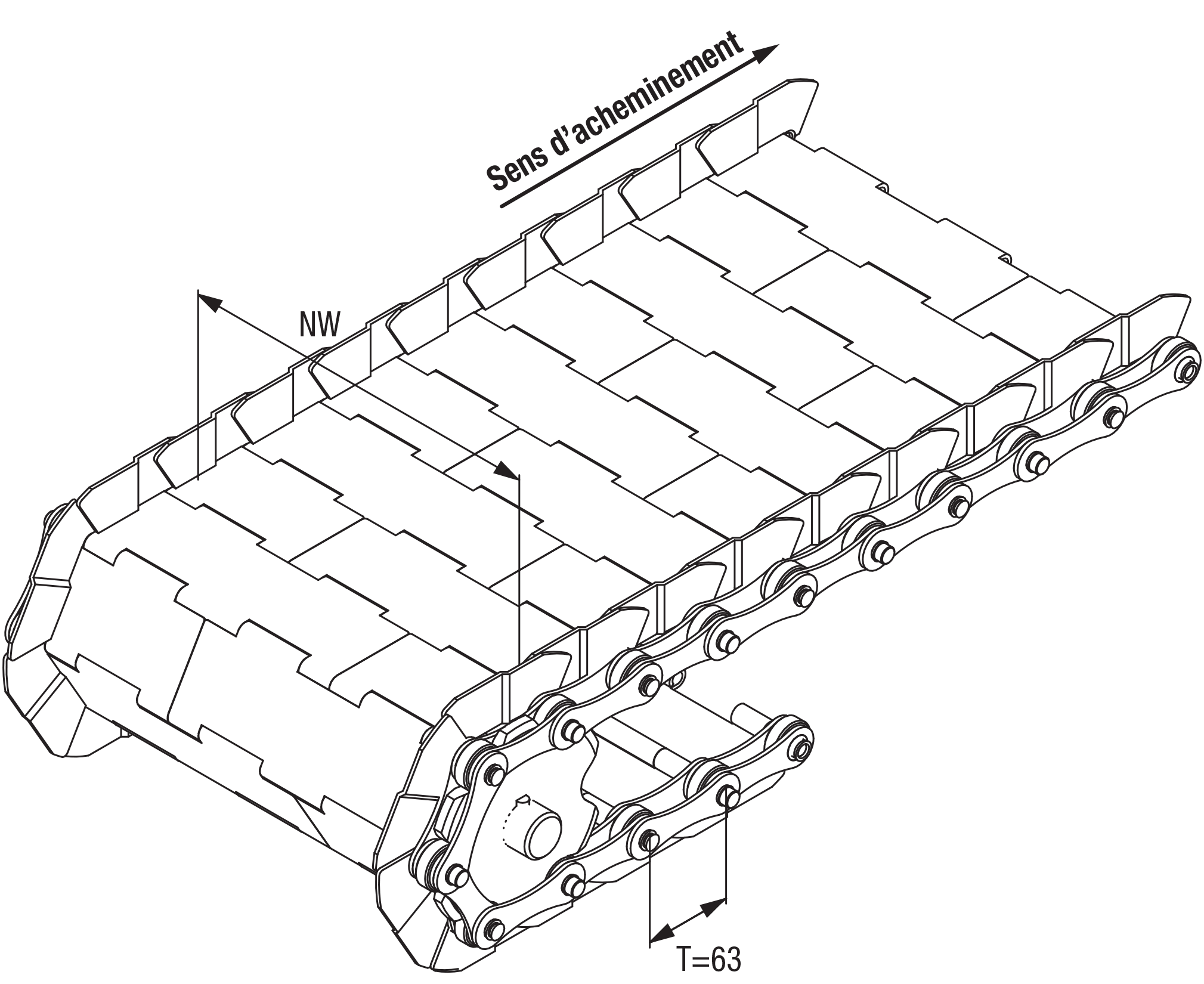 1467709490_specifications-tapis-de-convoyeur-T63.png