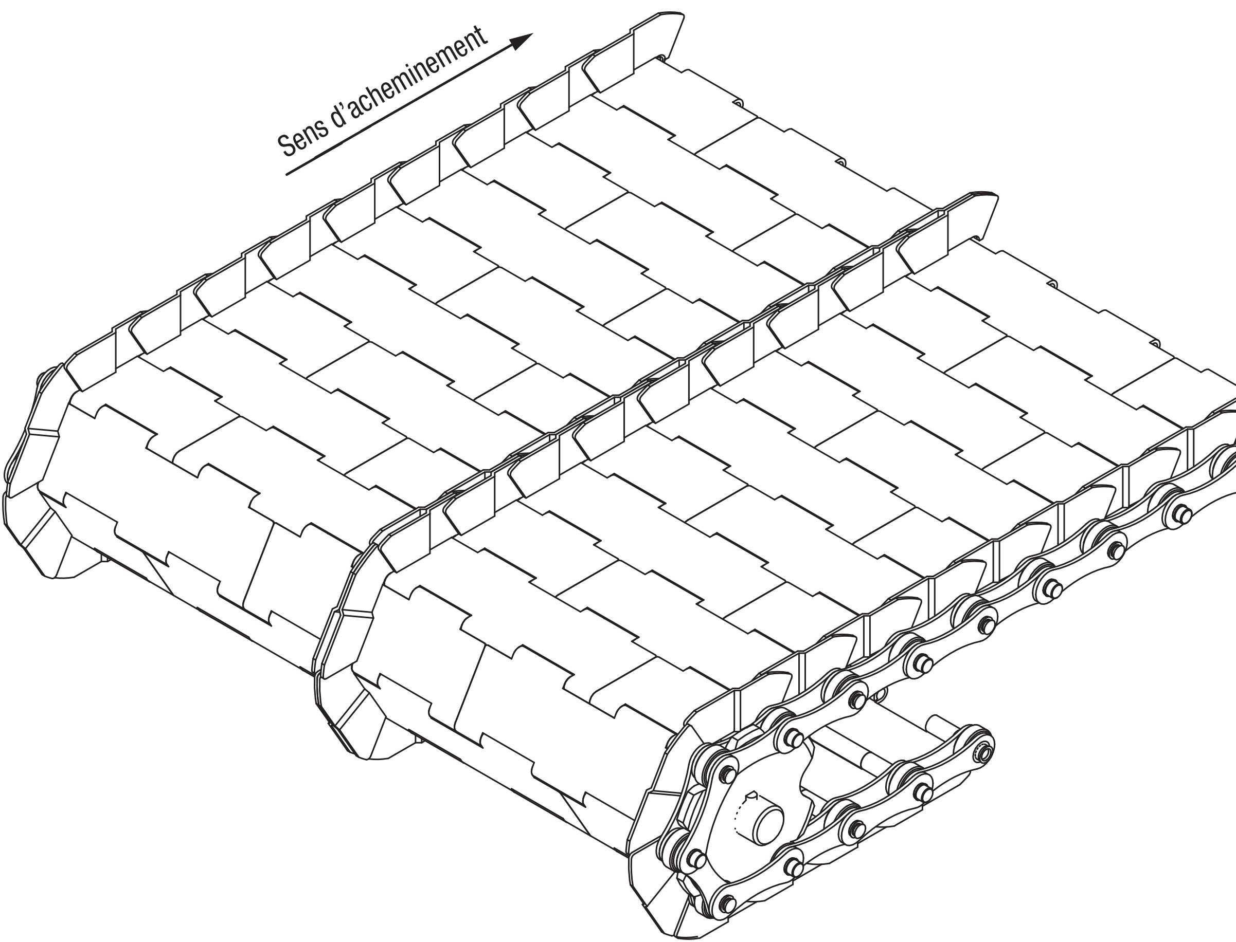 1467724914_options-tapis-de-convoyeur-metallique-T63-tapis-multipistes.png