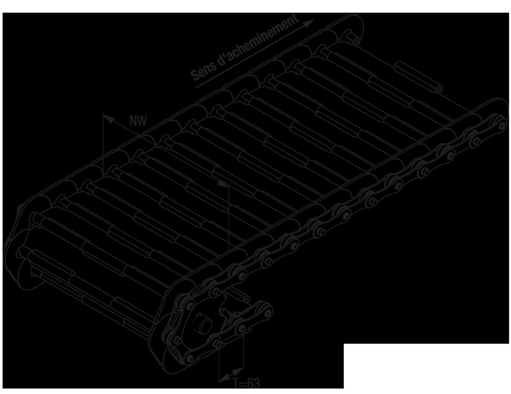 1467817085_specifications-tapis-de-convoyeur-T63R.png