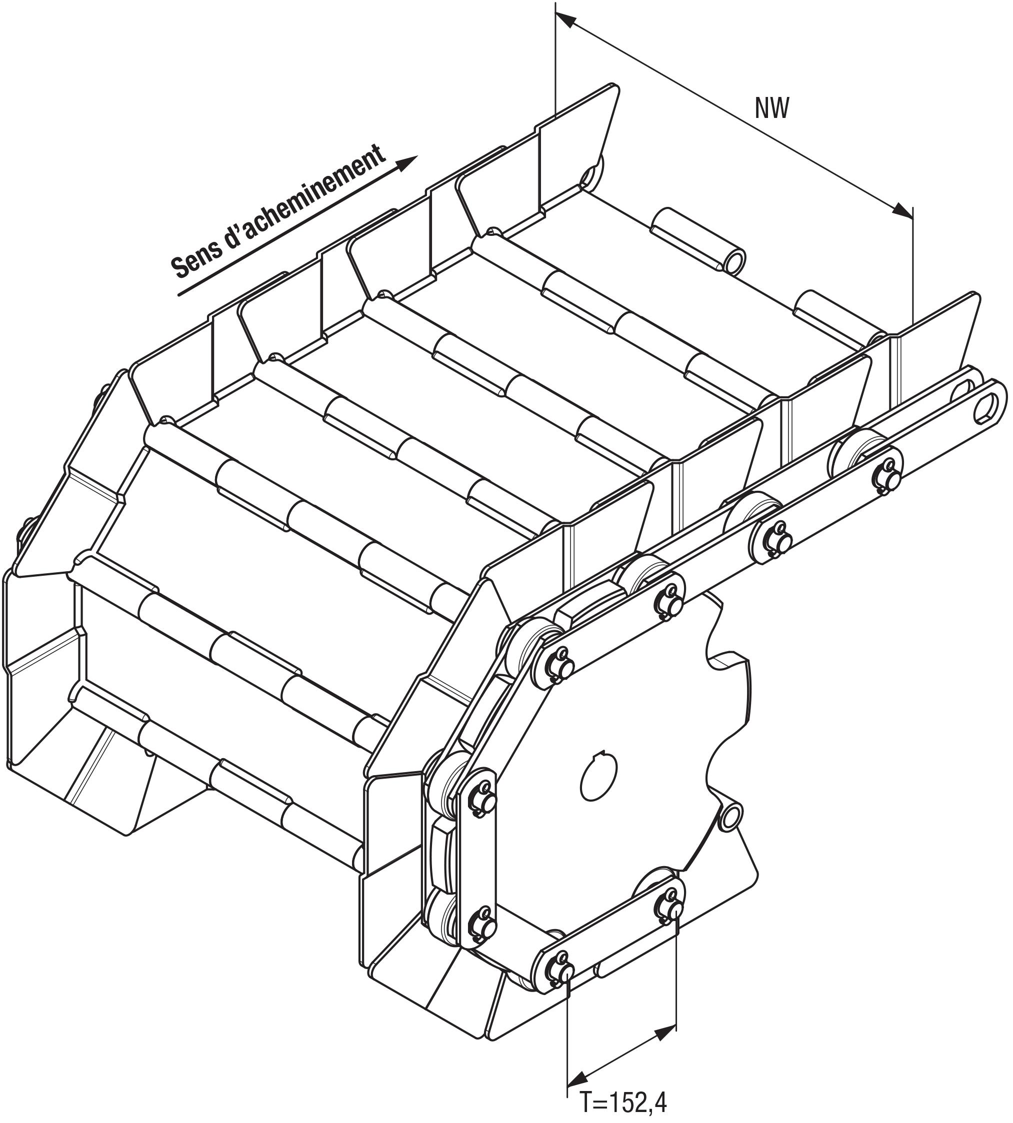 1467988255_specification-tapis-de-convoyeur-T152.4.png