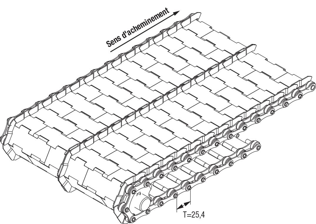 1468332674_option-tapis-de-convoyeur-metallique-multipistes-T25.4.png