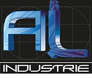 Logo AL Convoyage